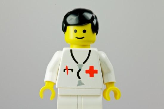 doctor-qui-connait-le-cout-des-chirurgies
